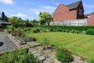Garden, Highwood ...