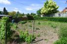 Garden 3rd View, ...