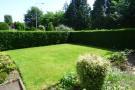 Garden 4th View, ...