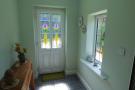 Hallway View 3, H...