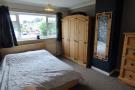 Bedroom 1, Sycamo...