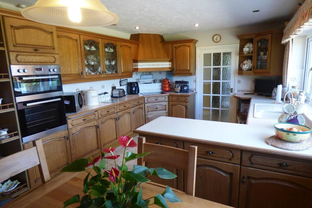 Kitchen View 1,Ho...