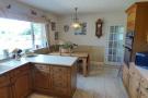 Kitchen, View 3, ...