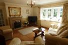 Lounge, View 1, H...