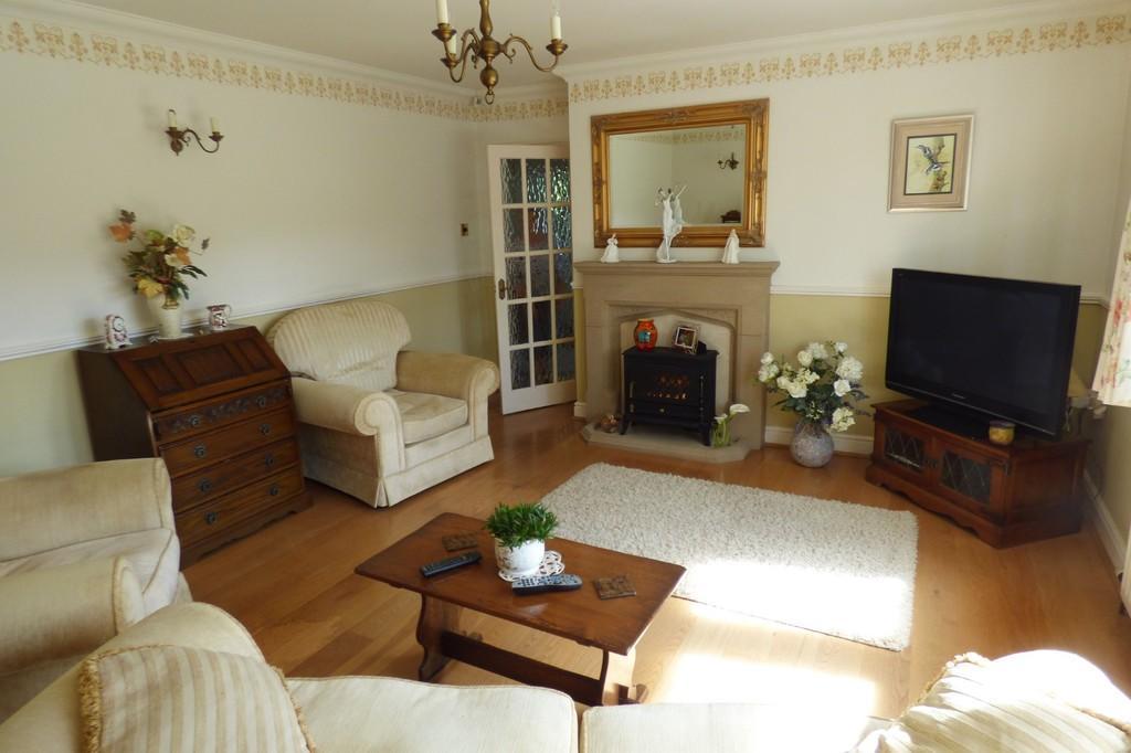 Lounge, View 2, H...