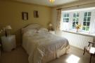Bedroom 1, Hollin...