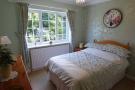 Bedroom 2, Hollin...