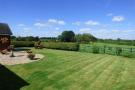 Garden, View 1, H...