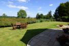 Garden, View 2, H...