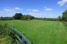 View 1, Hollingto...