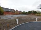 Land in Stafford Road, Weston for sale