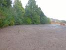 Land for sale in Stafford Road, Weston...
