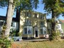 2 bed Flat for sale in Mulberry Green...