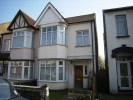 3 bedroom semi detached house for sale in South Avenue...