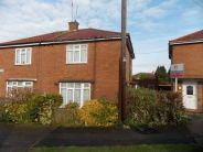 semi detached home for sale in Rochester
