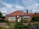 3 bed Detached Bungalow in Park Lane, Snettisham...