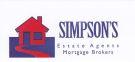 Simpson's, Fleetwood
