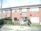 Headley Terraced property to rent