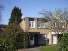 3 bedroom house to rent in Turnpike Link, Croydon...