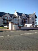 2 bedroom Apartment for sale in Belle-Vue Court...