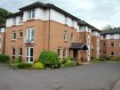 Photo of Strawhill Court, Strawhill Road, Glasgow, G76 8ET