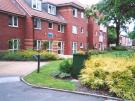 Apartment in Greenways Court...