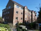 1 bedroom Apartment for sale in Brook Court, Moor Lane...
