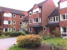 2 bedroom Apartment for sale in Beechwood Court...