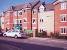 Photo of Argent Court, Leicester Road, Barnet, EN5 5FL