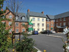 1 bedroom Apartment for sale in Daffodil Court...