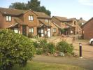 Apartment for sale in Warblers Close...