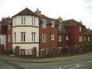 2 bed Apartment for sale in Pegasus Court...