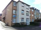 1 bed Apartment for sale in Sovereign Court(South...