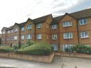 Apartment in Parkview Court (Ilford)...
