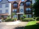 1 bedroom Apartment for sale in Pegasus Court (Broadway)...