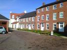 Ancholme Mews Apartment for sale