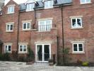 1 bed Apartment for sale in Fairwater Gardens...
