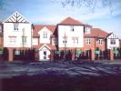 2 bedroom Apartment for sale in Stewart Court...