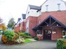 2 bedroom Apartment for sale in Rivendell Court...