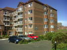 2 bedroom Apartment for sale in Homewarr House...