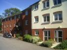 Apartment for sale in Southwood Court...