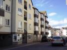 2 bedroom Apartment for sale in Leander Court, Strand...