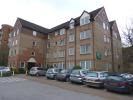 Apartment in Forest Dene Court...