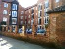 1 bed Apartment for sale in All Saints Court...
