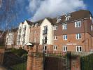 Reynard Court Apartment for sale
