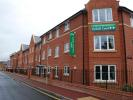 1 bed Apartment for sale in Foxhall Court...