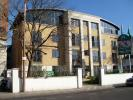 1 bed Apartment for sale in Amelia Court...