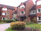 1 bedroom Apartment in Beechwood Court...