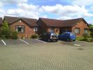 Bungalow for sale in Nightingale Court (5)...
