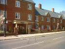2 bed Apartment for sale in Newton Court...